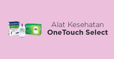 OneTouch Select