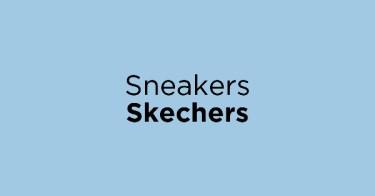 Sneakers Skechers Depok