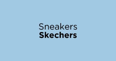 Sneakers Skechers Bandung
