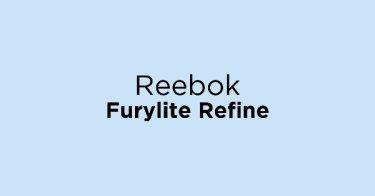 Reebok Furylite Refine