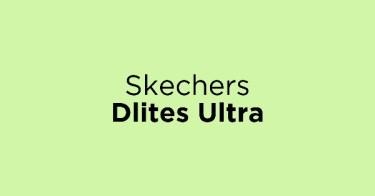 Skechers Dlites Ultra