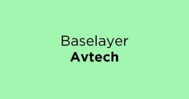 Baselayer Avtech