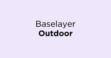Baselayer Outdoor