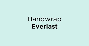 Handwrap Everlast