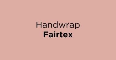 Handwrap Fairtex