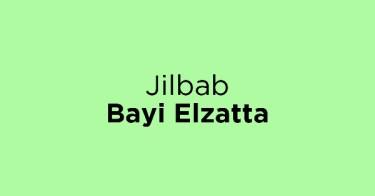Jilbab Bayi Elzatta