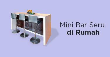 85+ Gambar Kursi Mini Bar HD Terbaru
