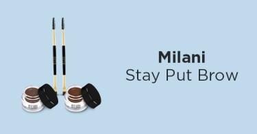 Milani Stay Put Brow