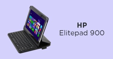 HP Elitepad 900