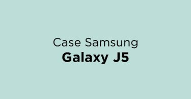 Case Samsung Galaxy J5 Palembang