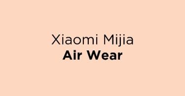 Xiaomi Mijia Air Wear