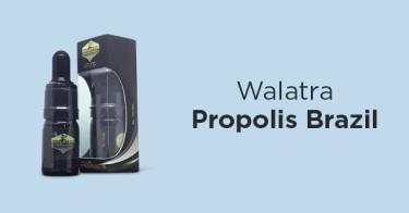 Walatra Propolis Brazil DKI Jakarta