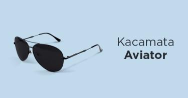 Jual Kacamata Aviator  cbb36a02d2