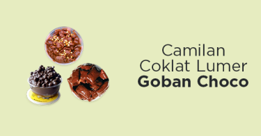 Goban Choco