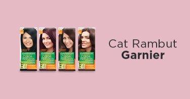 Cat Rambut Garnier