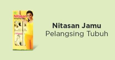 Nitasan