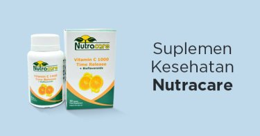 Nutracare