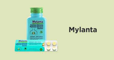 Jual Mylanta | Tokopedia