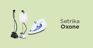 Setrika Oxone