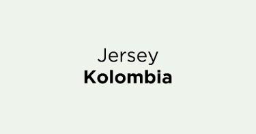 Jersey Kolombia
