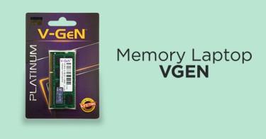 Memory Laptop VGEN Depok