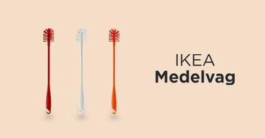 IKEA Medelvag
