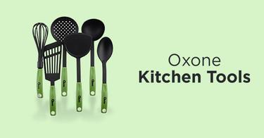 Oxone Kitchen Tools Bogor