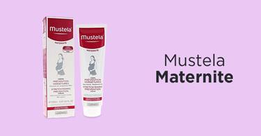 Mustela Maternite