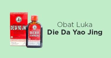 Die Da Yao Jing