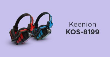 Keenion KOS-8199