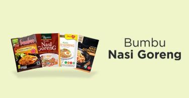 Bumbu Nasi Goreng Bandung