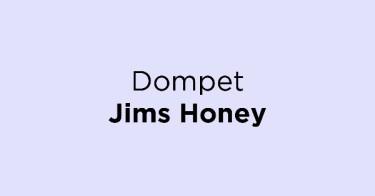 Dompet Jims Honey