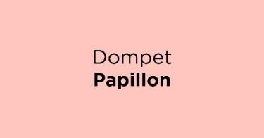 Jual Dompet Papillon - Beli Harga Terbaik  674735abbc