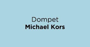 Dompet Michael Kors