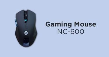 Jual NC-600 dengan Harga Terbaik dan Terlengkap