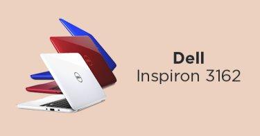 Dell Inspiron 3162 Banten