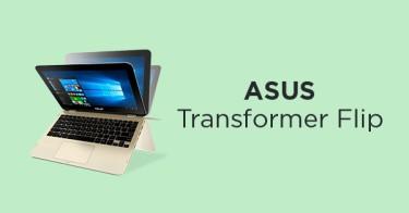 Asus Transformer Flip