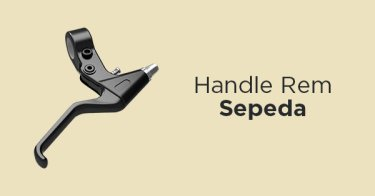 Handle Rem Sepeda Bekasi