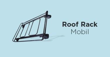 Roof Rack Mobil Jawa Timur