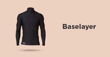 Jual Baju Baselayer Aneka Model Terbaru - Harga Base Layer Murah ... 172bd55622