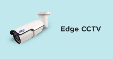 Jual Kamera Cctv Edge dengan Harga Terbaik dan Terlengkap
