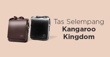 Tas Kangaroo Kingdom