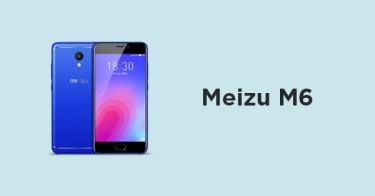 Jual Meizu M6 | Tokopedia