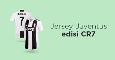 6d8f90e74 Jual Jersey Juventus Musim Terbaru 2018   2019 - Harga Murah ...