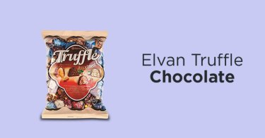 Elvan Truffle