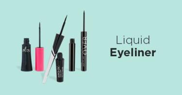 Liquid Eyeliner Bandar Lampung
