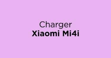 Charger Xiaomi Mi4i