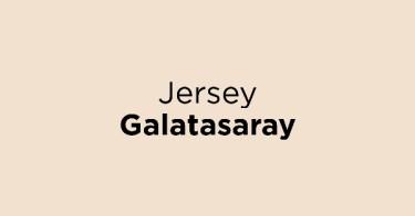 Jersey Galatasaray