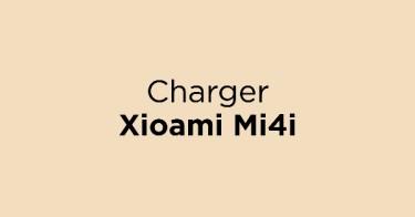 Charger Xioami Mi4i