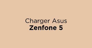 Charger Asus Zenfone 5 Bandung